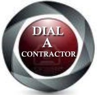 Give us one call & receive three FREE quotes
