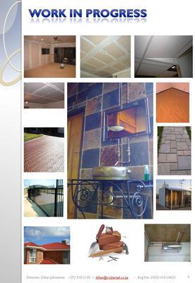 DN Contractors profile PG4