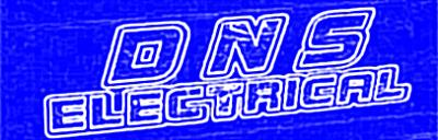 for all your electrical repairs and installations