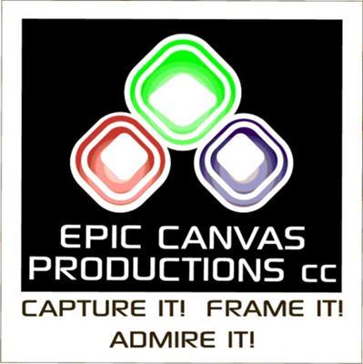 www.epiccanvas.co.za