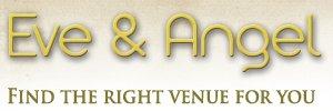 Eve & Angel Logo