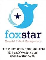 Foxstar