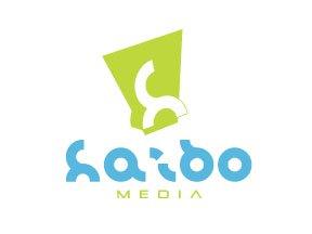 Haibo Media