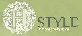 Hstyle hair & beauty salon