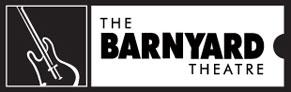 Barnyard Theatre, Menlyn