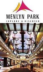 Menlyn Park