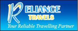 Reliance Travels