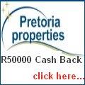 Pretoria property