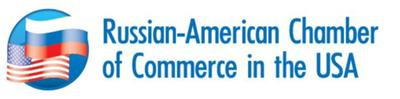 Russian American Chamber of Commerce