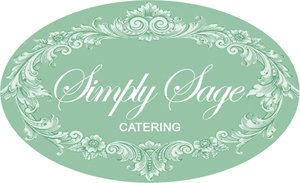 Simply Sage Catering