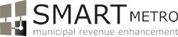Smart Metro Municipal Revenue Enhancement