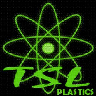TSL Plastics