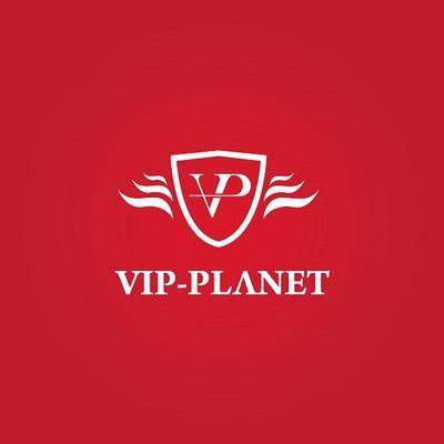 VIP PLANET